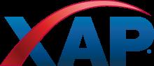 XAP Corporation